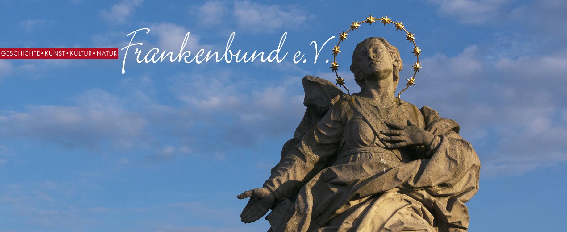 Frankenbund e.V.